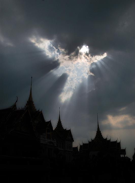 angel-532_1466259a