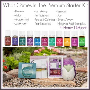 Young-Living-Premium-Starter-Kit2