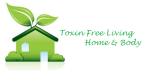 Toxin free 3