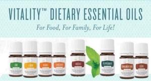 vitality-essential-oils-roil-treasures